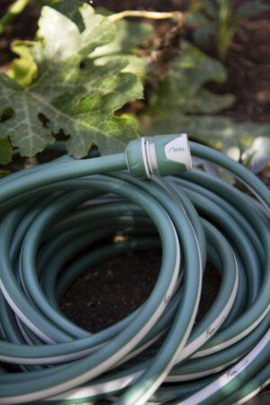 15m Premium Garden Hose