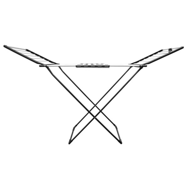 18m Premium Winged Airer