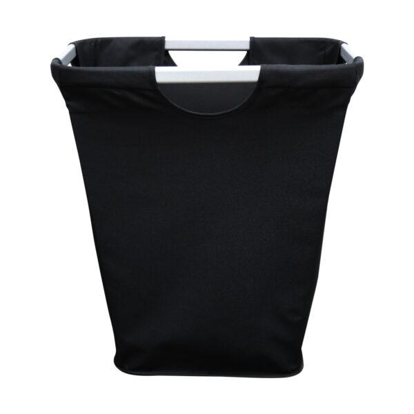 Premium Aluminium Laundry Hamper