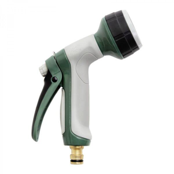 Premium Spray Gun