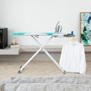 Extra Large Rotating Caddy Ironing Board