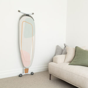 Hills Large Ironing Board