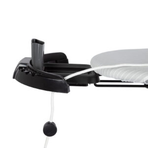 Premium XL Ironing Board